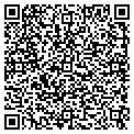 QR code with Coral Palms Unlimited LLC contacts