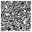 QR code with A Slice of Heaven Bread Shop contacts
