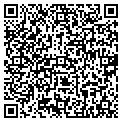 QR code with Seattle Grill The contacts