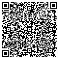 QR code with Hawk Aviation APU Service contacts