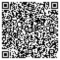 QR code with Brenda W AP Malone contacts