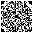 QR code with Heartland Gold contacts