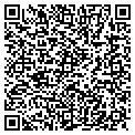 QR code with Naked Wing Inc contacts