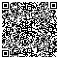 QR code with Eagle Logistics Systems contacts