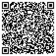 QR code with Certo Group contacts