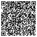 QR code with Quad County Treatment Center contacts