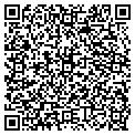 QR code with Poller & Jordan Advertising contacts