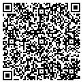 QR code with U Page II Inc contacts