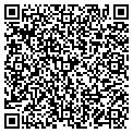 QR code with Foxwood Apartments contacts