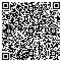 QR code with Dynasty Trading contacts
