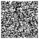 QR code with Florida 1 Household Service Inc contacts