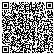 QR code with B S Auto Salvage contacts