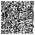 QR code with Lars Bolander Ltd contacts