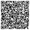 QR code with New Beginings Central Florida contacts