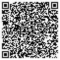 QR code with Collins Construction Company contacts