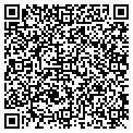 QR code with Staffords Package Store contacts