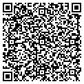 QR code with ABS Marine Hydraulics Inc contacts