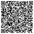 QR code with R C Interiors Ceiling & Drywll contacts
