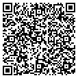 QR code with The Framery contacts