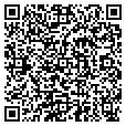 QR code with Federal Sign contacts