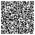 QR code with Fairway Management contacts