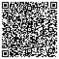 QR code with Sounds For Fun contacts