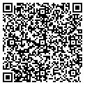 QR code with Marketing Mix Inc contacts