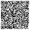 QR code with Dennis Cooper & Paige contacts