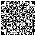 QR code with Sarasota Chrysler Plymouth contacts