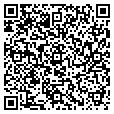 QR code with T & R Stucco contacts