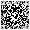 QR code with Head To Toe Salon contacts