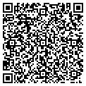 QR code with First Baptist Church Homestead contacts