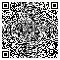 QR code with 828 International Corp contacts