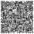 QR code with Barrier Island Trading L L C contacts