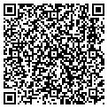QR code with Gem Satellite Service contacts