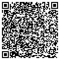 QR code with Set To Impress contacts