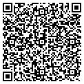 QR code with of People Experts LLC contacts