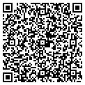 QR code with Christopher J Rush & Assoc contacts