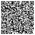 QR code with Accent Awning Co contacts