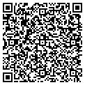 QR code with Screen Printing Unlimited contacts