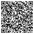 QR code with Autohaus Saab contacts