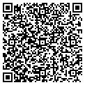 QR code with Synergy Guitars contacts