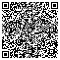 QR code with George Porto Ice Cream contacts