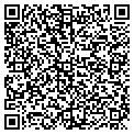 QR code with Shell Point Village contacts