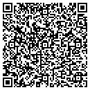 QR code with All Occassions Gift & Events contacts