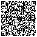 QR code with Traditional Home Builders contacts