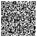 QR code with Airport Restaurant Inc contacts