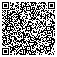 QR code with GRR contacts