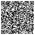QR code with South Florida Shutters Inc contacts