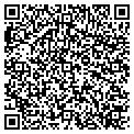 QR code with Southwest Florida Safety contacts